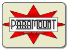 Paramount VTPO Website